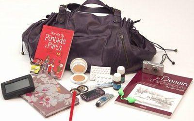 Conseils pour garder votre sac préféré dans un parfait état