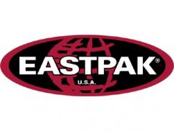 Sac à dos Eastpak : c'est 30 ans de garantie !
