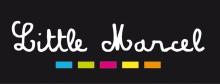Sac Little Marcel : Un été de couleurs vives !