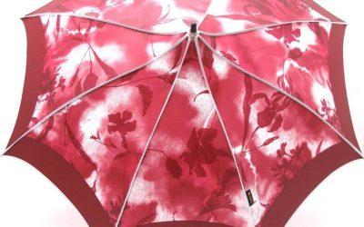 Qualite des parapluies Knirps: acheter pour durer