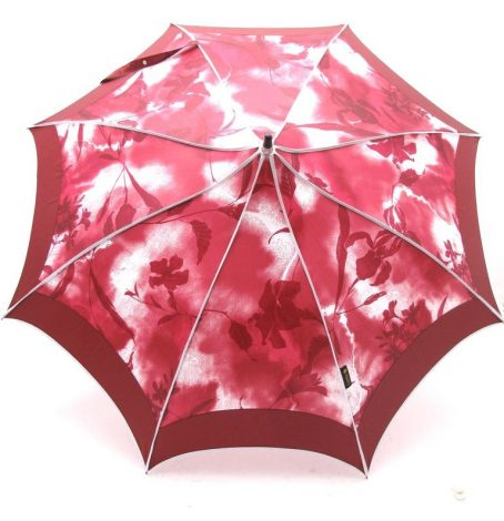 Parapluie Long COUP DE FOUDRE 69€