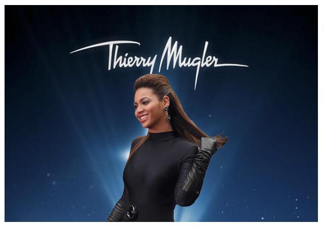 beyonce-avec-thierry-mugler