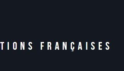 Jean Louis Foures : Le vent de la tendance de la maroquinerie