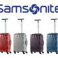 samsonite-trolley