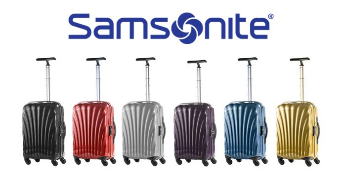samsonite-trolley
