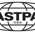 Logo sac Eastpak