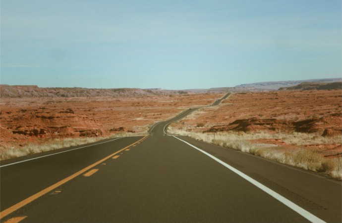 death valley, états unis