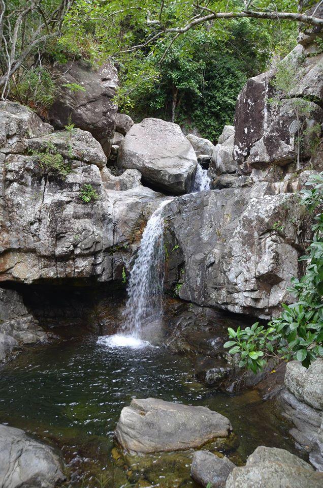 Paluma National Park