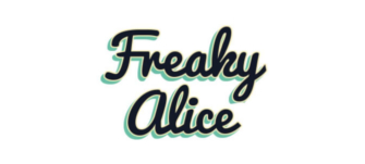 Freaky Alice