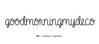 Goodmorningmydeco