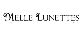 Melle Lunettes