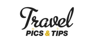 Travel, Pics & Tips